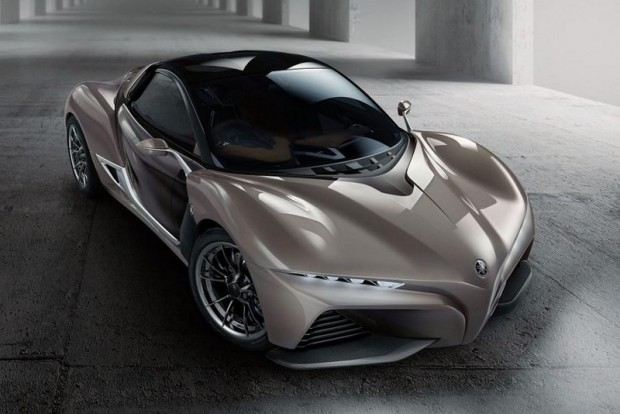 wcf-yamaha-sports-ride-concept-yamaha-sports-ride-concept