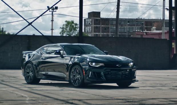 2017-Chevrolet-Camaro-ZL1