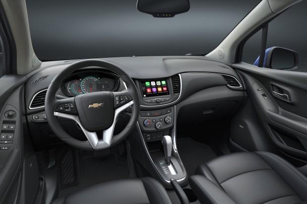 2017-Chevrolet-Trax-004