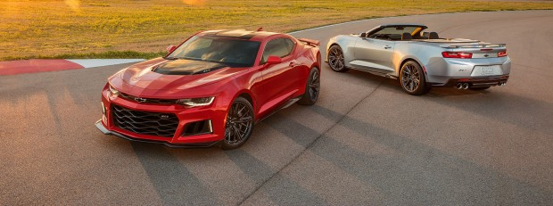 2017-chevrolet-camaro-zl1-sports-car-mo-design-1480x551-05