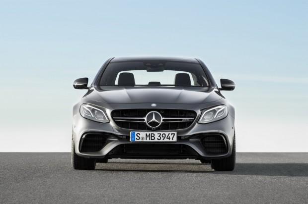 2018-Mercedes-E63-AMG-S-1