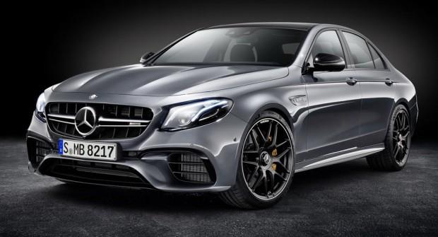 2018-Mercedes-E63-AMG-S-1156