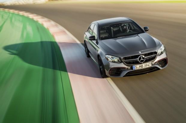 2018-Mercedes-E63-AMG-S-24