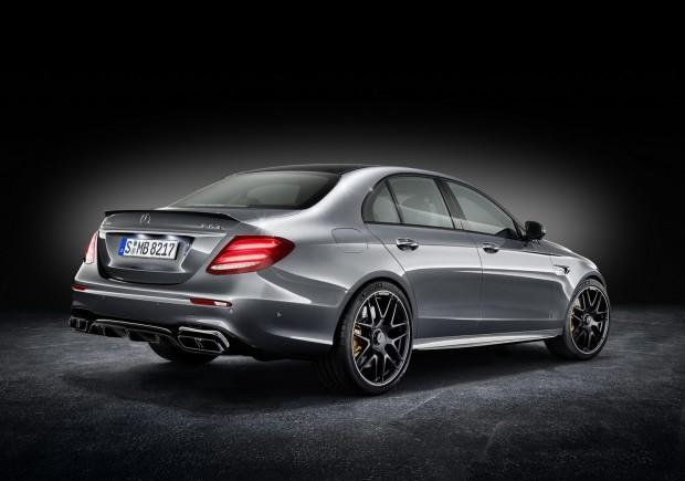 2018-Mercedes-E63-AMG-S-42