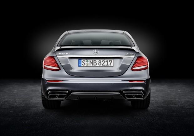 2018-Mercedes-E63-AMG-S-44
