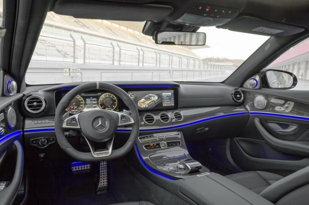 2018-Mercedes-E63-AMG-S-5