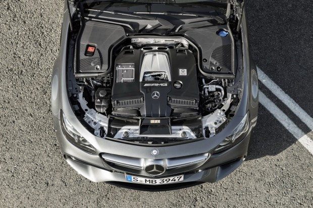 2018-Mercedes-E63-AMG-S-7
