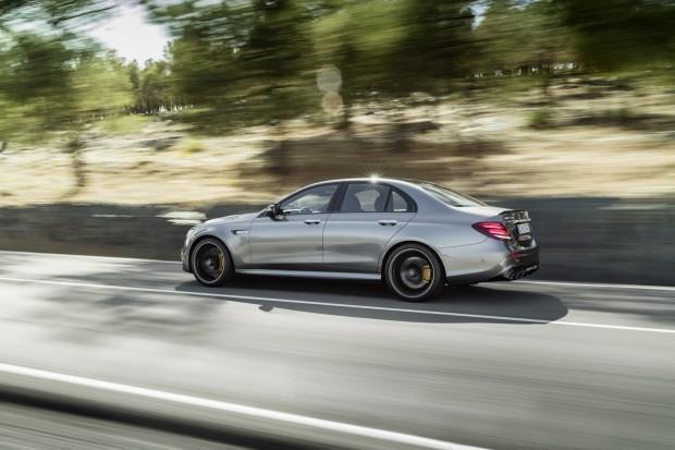 2018-Mercedes-E63-AMG-S-8