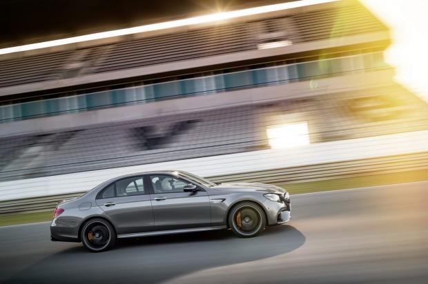 2018-Mercedes-E63-AMG-S-9