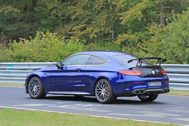 2018-mercedes-amg-c63-r-coupe-comes-to-crash-the-bmw-m4-gts-party_7
