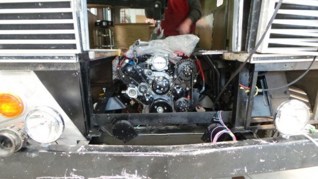 900-hp (10)