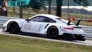A Porsche está desenvolvendo um 911 de motor central-traseiro?
