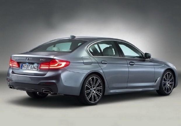 BMW-5-Series-2017-3