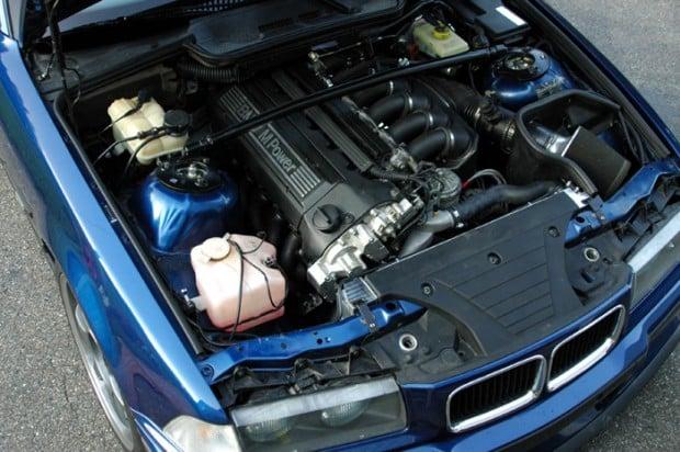 BMW_S50B32