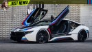 BMW M poderá ter modelos híbridos e autônomos no futuro