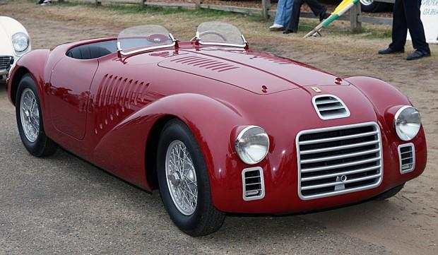 Ferrari_125_S