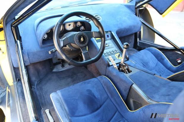Lamborghini-Diablo-GT1-Stradale-11