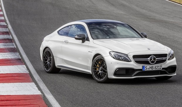 Mercedes-Benz-C63_AMG_Coupe-2017-1024-01