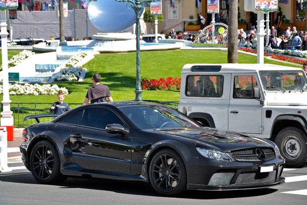 Mercedes-Benz_SL65_AMG_Black_Series_-_Flickr_-_Alexandre_Prévot_(9)