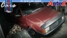Project Cars #340: o início da preparação do meu Fiat Uno 1.3 Turbo