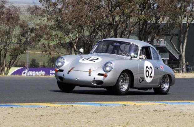 Porsche_356_S90_1962_CSE0070_infineon-hist-5-08