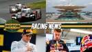 Audi deixa o WEC, Malásia ameaça GP de F1, Massa no RoC, mercado de pilotos e mais!