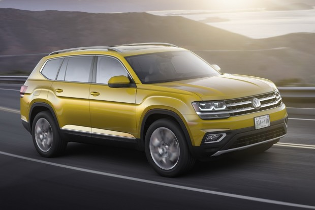 VW-Atlas-18