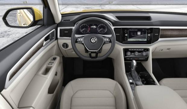 Volkswagen_Atlas_7
