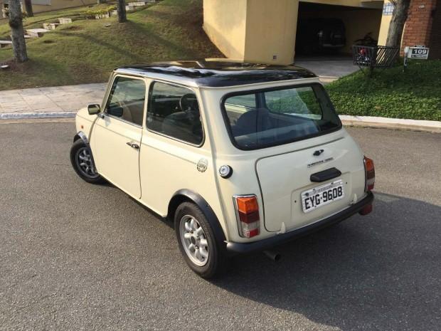austin-mini-cooper-1978-mo-inglesa-automatico-raridade-215905-MLB25125246400_102016-F