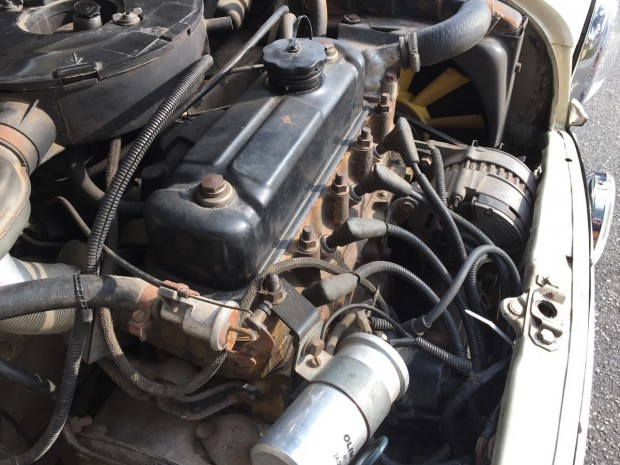 austin-mini-cooper-1978-mo-inglesa-automatico-raridade-819905-MLB25125254282_102016-F