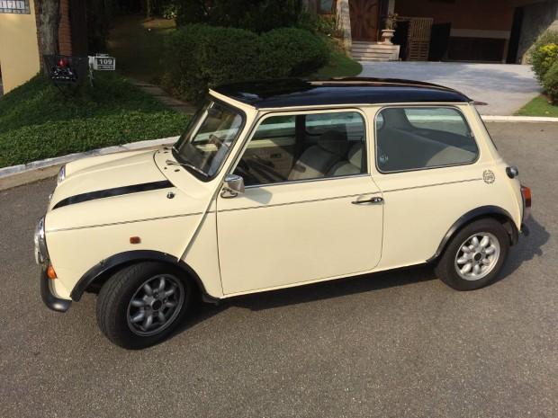 austin-mini-cooper-1978-mo-inglesa-automatico-raridade-923015-MLB25125248731_102016-F