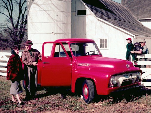 autowp.ru_ford_f-100_12