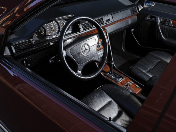 autowp.ru_mercedes-benz_500e_4 - Copia