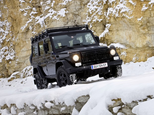autowp.ru_mercedes-benz_g280_cdi_edition_30_pur_13
