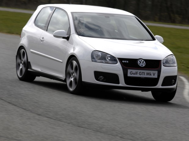 autowp.ru_volkswagen_golf_gti_3-door_uk-spec_21