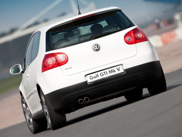 autowp.ru_volkswagen_golf_gti_3-door_uk-spec_34