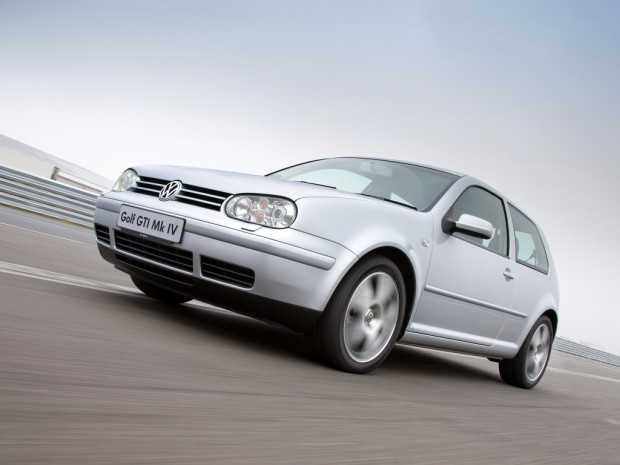 autowp.ru_volkswagen_golf_gti_uk-spec_17
