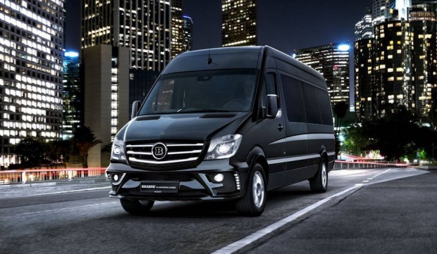 brabus-sprinter-vip-conference-lounge-1