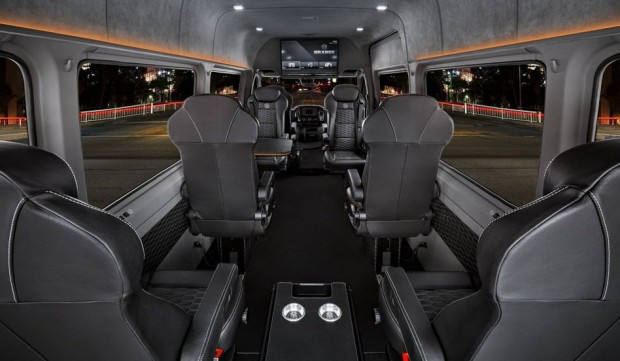 brabus-sprinter-vip-conference-lounge-5