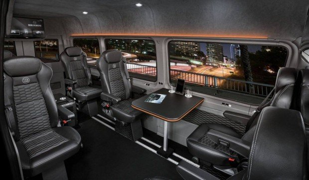 brabus-sprinter-vip-conference-lounge-6