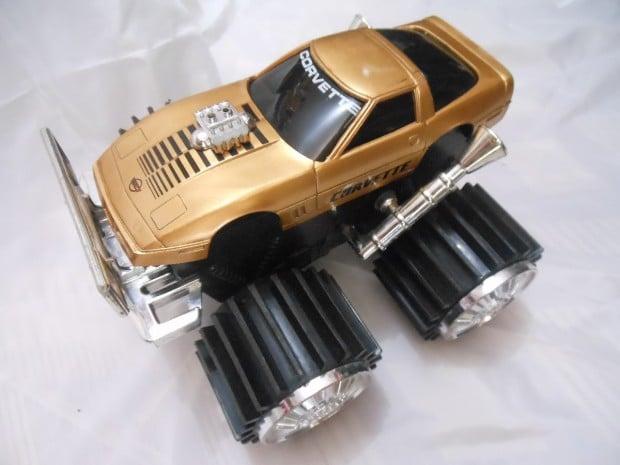 carrinho-corvette-anfibios-da-estrela-funcionando-13884-MLB3881125583_022013-F