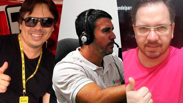entrevistas_pilotosvirtuais