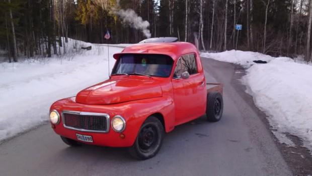 epa-a-traktor (3)
