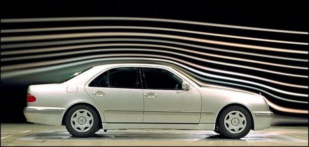 hatch-sedan (1)