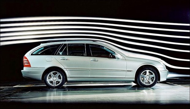 hatch-sedan (2)
