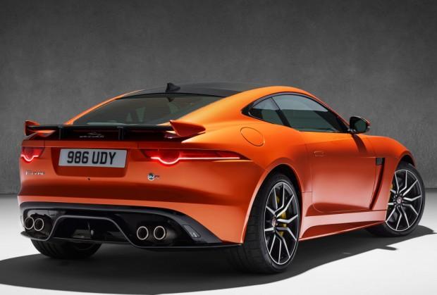 jaguar_f-type_svr_coupe_5