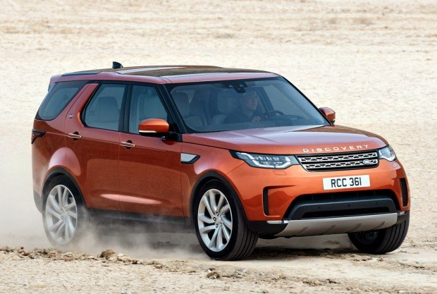 land_rover_discovery_36