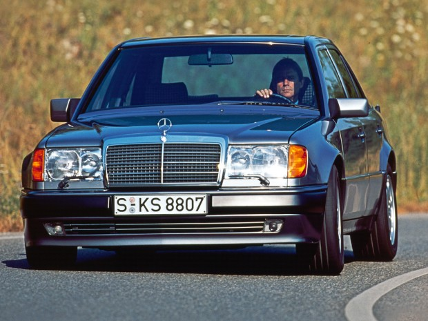 mercedes-benz_500_e_3 - Copia