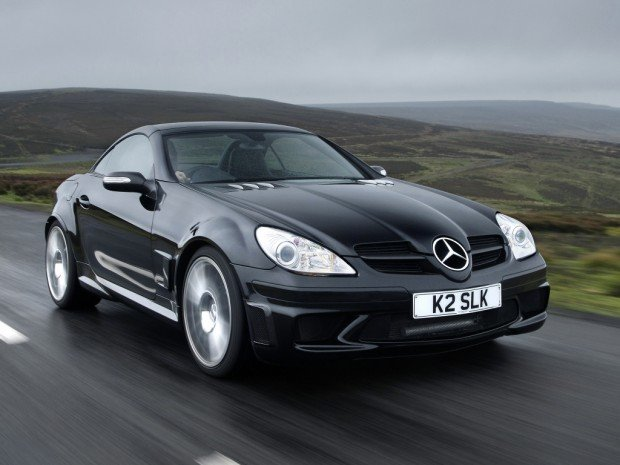 mercedes-benz_slk_55_amg_black_series_uk-spec_1