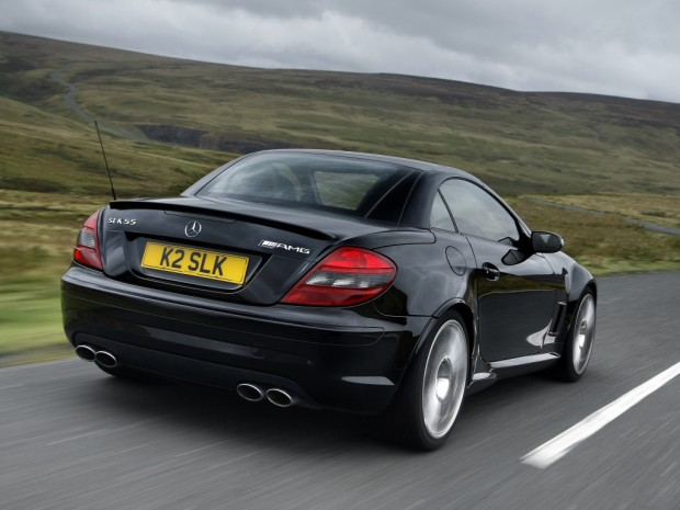 mercedes-benz_slk_55_amg_black_series_uk-spec_2